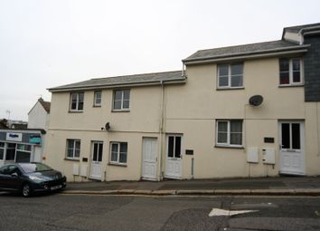 Thumbnail 2 bed flat to rent in Chi Ryn, Mitchell Hill, Truro
