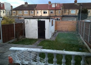Thumbnail 3 bed semi-detached house to rent in Huxley Drive, Chadwell Heath, Sevenkings, Goodmayes RM6, Ig3,