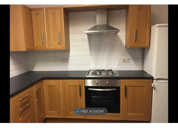 2 bed flat to rent in Thomson Street, Dundee DD1