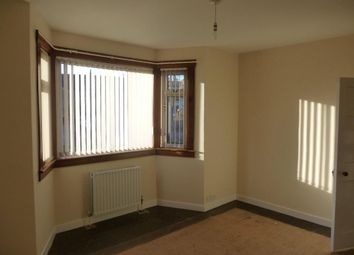 Thumbnail 2 bedroom flat for sale in Hill Garden, Coupar Angus