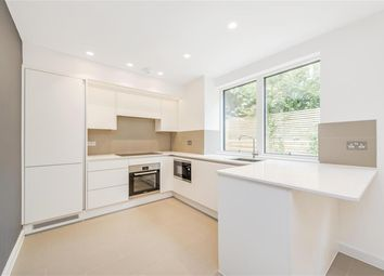 Thumbnail 4 bed maisonette for sale in Andre Street, Hackney