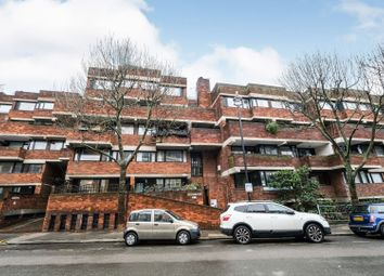 3 bed maisonette for sale in Tachbrook Street, Westminster SW1V