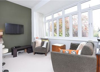 Thumbnail 1 bed property for sale in Prentis Road, London