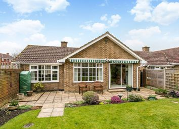 Thumbnail 3 bed detached bungalow for sale in Briar Dene, Cranbrook Drive, Maidenhead