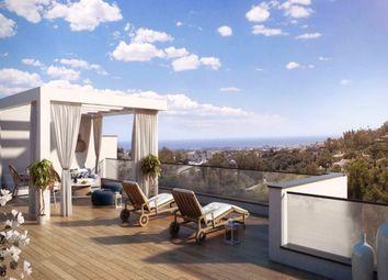 Thumbnail 3 bed apartment for sale in M231708, Benahavís, Málaga, Andalusia, Spain