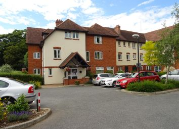 Thumbnail 1 bedroom flat for sale in Cliff Lane, Ipswich
