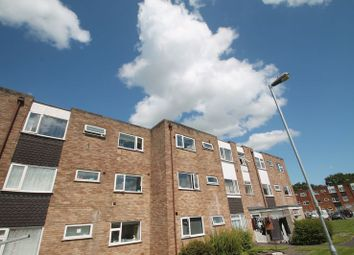 Thumbnail 2 bed flat to rent in Chargrove, Yate, Bristol
