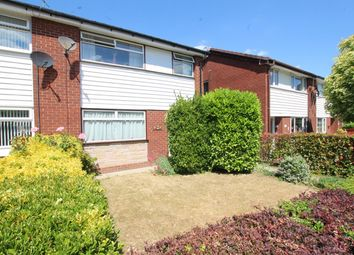 Thumbnail 3 bed semi-detached house for sale in Duckworth Grove, Padgate, Warrington