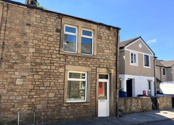 Thumbnail 3 bedroom end terrace house for sale in Pinfold Lane, Lancaster, Lancashire