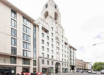 Thumbnail 2 bed flat to rent in Parkview Residence, 219 Baker Street, Marylebone, London
