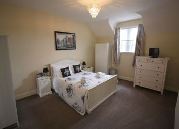 Thumbnail 2 bedroom flat to rent in Victoria Street, Nottingham