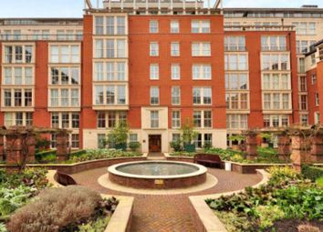 Thumbnail 1 bed flat to rent in Coleridge Gardens, London
