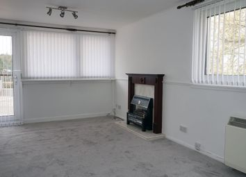 Thumbnail 2 bed flat for sale in Glen Isla, St. Leonards, East Kilbride