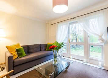 Thumbnail 2 bed property for sale in Hainton Close, Whitechapel