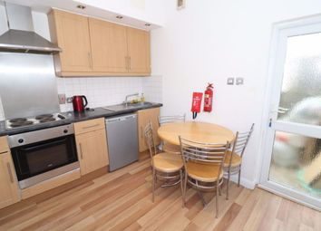 2 bed flat to rent in Arabella St, Gf, Roath, Cardiff CF24