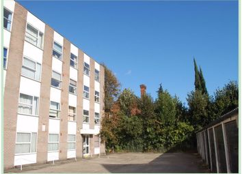 Thumbnail 1 bed flat to rent in 91-97 Church Road, Ashford, Surrey