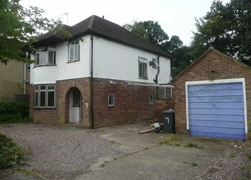 Thumbnail 3 bed detached house to rent in Radnor Way, Langley, Berkshire