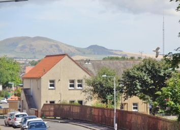 Thumbnail 2 bed property for sale in Fisher Street, Methil, Leven