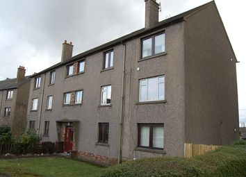 Thumbnail 3 bed flat for sale in King Street, Falkirk