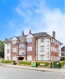 Thumbnail 1 bed flat for sale in Golders Green Crescent, Golders Green