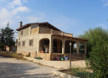 Thumbnail 4 bed country house for sale in Calle Marina, 03177 San Fulgencio, Alicante, Spain