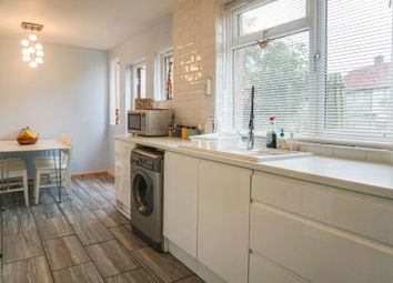 3 bed semi-detached house for sale in Royal Road, Mangotsfield BS16