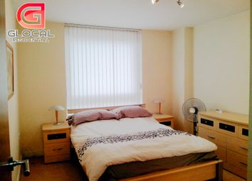 Thumbnail 1 bed flat to rent in Centenary Plaza, 18 Holiday Street, City Centre