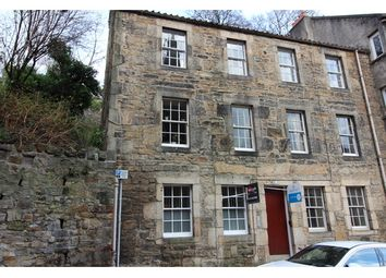 Thumbnail 1 bed flat to rent in Dean Path, Edinburgh