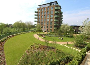 Thumbnail 3 bed property for sale in Graystone House, Kidbrooke Village