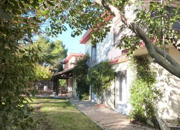 Thumbnail 8 bed property for sale in Serignan, Aude, France