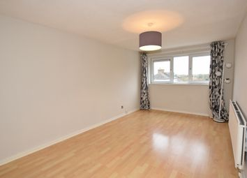 Thumbnail 2 bed flat to rent in Empress Avenue, London