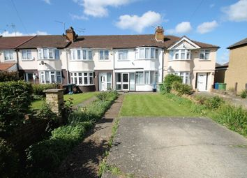 Thumbnail 3 bed terraced house for sale in Primrose Close, South Harrow, Harrow