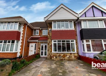 3 bed terraced house for sale in Gayton Road, Southend-On-Sea SS2