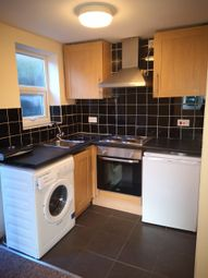 1 bed flat to rent in Broadlands Road, Southampton SO17