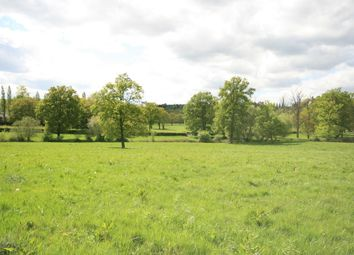 Thumbnail Land for sale in Rocky Lane, Merstham, Redhill