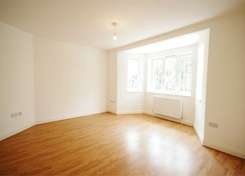 Thumbnail 3 bed detached house to rent in Green Hundred Road, London