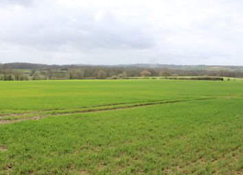 Thumbnail Land for sale in Part Of Chidleys Farm, Six Ashes, Bridgnorth