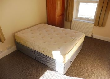 1 bed property to rent in Pentyre Terrace, Plymouth PL4