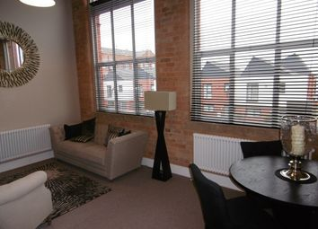 Thumbnail 3 bed property to rent in Wheatsheaf Way, Leicester