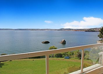 2 bed flat for sale in Imperial Court Park Hill Road, Torquay TQ1