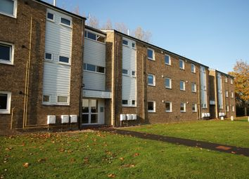 Thumbnail 2 bedroom flat to rent in Abbey Court, Waterbeach