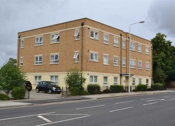Thumbnail 2 bedroom flat for sale in Cranbrook Road, Gants Hill, Ilford