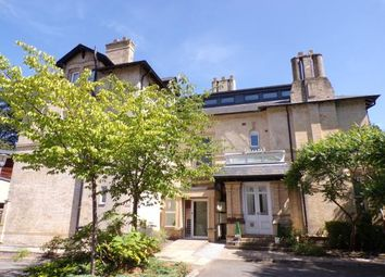 Thumbnail 2 bed flat for sale in Larke Rise, West Didsbury, Manchester