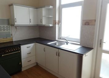 Thumbnail 2 bed property to rent in Whitehall Street, Wakefield