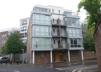 Thumbnail 2 bed flat to rent in Godolphin House, Bonfire Corner, Portsmouth