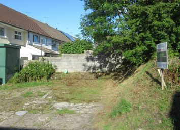 Thumbnail Land for sale in Long Street, Newport