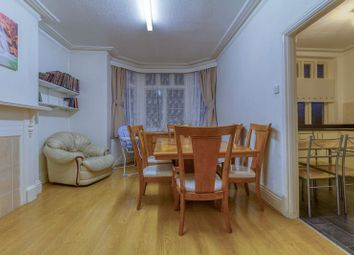 Thumbnail 4 bed flat for sale in Morfa Road, Llandudno