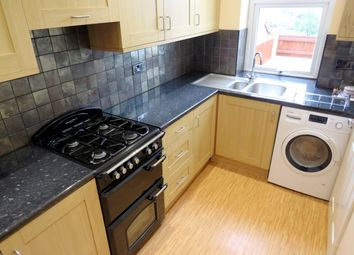 Thumbnail 3 bed property to rent in Bridge Street, Morley, Leeds