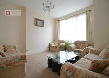 Thumbnail 5 bed terraced house for sale in Thornby Road, Clapton, Hackney, London