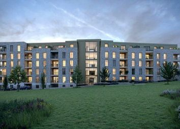 Thumbnail 1 bed flat for sale in No.1 Millbrook Park, 2 Henry Darlot Drive, London